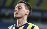 6 sao Arsenal bị Arteta loại bỏ: Kẻ phục sinh, người thành tình nghi đảo chính