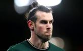 Thắng nhọc, Mourinho nói lời thật lòng về Bale và Alli