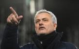 'Vua chuyển nhượng' lên tiếng, Mourinho sắp có 'đá tảng' 22,5 triệu?