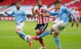Hâm nóng derby, 'Kimmich 2.0' nói rõ kế hoạch đương đầu với Man Utd