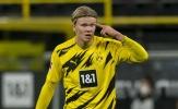 2 lý do khiến Chelsea tự tin sở hữu Erling Haaland