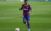Quỷ đỏ tiếp cận, Barca lập tức có động thái mới với 'Pogba đệ nhị'