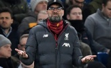 Hàng thủ tan hoang, Liverpool tất tay cho sao 54 triệu 'vạn người mê'