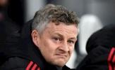 Louis Saha khuyên Solskjaer cứu 'kẻ gây thất vọng' nhất Man Utd