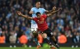 Man United đã 'sụp đổ' như thế nào?