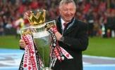 5 cầu thủ Sir Alex không chiêu mộ nếu còn dẫn dắt Man Utd