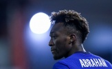 Bỏ quên Abraham, Chelsea đang lặp lại sai lầm tương tự Romelu Lukaku