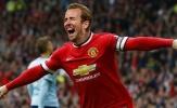 Chuyển nhượng 08/03: Cú hích Haaland, M.U mơ ký Kane; Đẩy đi Salah, Liverpool nổ bom tấn 180 triệu?