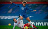 Mờ nhạt dưới thời HLV Tuchel, 'tương lai' Chelsea phá vỡ im lặng