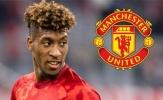 'Siêu máy chạy' từ chối gia hạn hợp đồng với Bayern, MU và Liverpool vào cuộc?