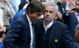 'Kẻ chống lại Mourinho' sắp có bến đỗ mới