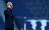 M.U nhăm nhe cướp 'báu vật' 120 triệu, Mourinho trải lòng thẳng thắn
