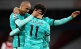 Không phải Salah, 'nhân tố X' sẽ giúp Liverpool đánh bại Real?