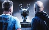 CHÍNH THỨC! Man City 'thưởng lớn' cho Kevin de Bruyne