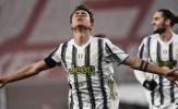 Juventus giành 3 điểm, Pirlo ca ngợi 1 cái tên