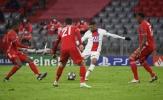Mbappe bùng nổ, PSG quật ngã Bayern trong trận cầu 5 bàn thắng