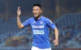 Hồng Quân tuyên bố dừng thi đấu nếu Than Quảng Ninh không trả lương