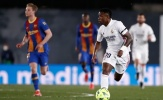 Real chơi chiêu, Barca bị phản bội và đâm sau lưng đắng nghét
