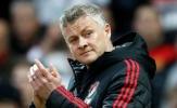 Man Utd phán quyết gắt, vụ 'siêu tiền đạo' 120 triệu có lời giải