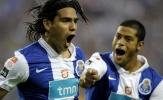 10 máy làm bàn xuất sắc nhất lịch sử Europa League: Aubameyang thứ 6