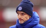 Chelsea sẵn sàng xây dựng đội hình xoay quanh 'sao bự' Juventus