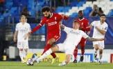 Đội hình Liverpool đấu Real: Tổng lực hàng công, bộ ba S.M.J xuất kích?