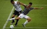 Martinelli - Xavi Brazil giá 40 triệu euro Man Utd đang theo đuổi là ai?