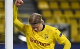 Hạ Dortmund, Guardiola nói lời thật lòng về Haaland
