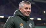 XONG! Fabrizio Romano xác nhận: 'Man Utd sẽ giữ chân cầu thủ này lại'