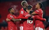 3 điều lợi European Super League mang lại cho Man Utd