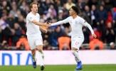 Huyền thoại Liverpool thúc giục 'sao bự' đến Man Utd