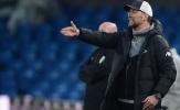 Hòa đau đớn, Jurgen Klopp nói ra sức mạnh của Leeds United