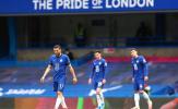 Trước thềm đấu Brighton, CĐV Chelsea bất ngờ khiến Tuchel 'run rẩy'