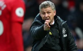 Giành 'sát thủ' lục địa đen, Man Utd tuyên chiến Arsenal, Chelsea