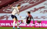 'Đó là lý do John Stones xứng đáng bị đuổi khỏi sân...'