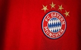 CHÍNH THỨC! Bayern Munich công bố tân HLV trưởng, kỷ nguyên mới bắt đầu