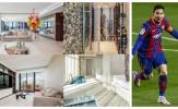 Bên trong căn hộ 7,3 triệu đô-la của Messi ở Mỹ có gì?