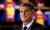 'Barca còn cách chức vô địch 4 trận nữa'