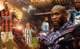 Cười té khói với loạt ảnh chế Inter vô địch Serie A