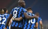 4 lý do giúp Inter lật đổ sự thống trị của Juventus