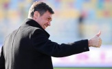 Maldini ấn tượng, Milan gia hạn với 'thủ lĩnh' hàng thủ