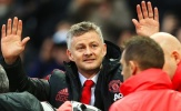 Man Utd và 'cỗ máy' 41 bàn/48 trận: Bây giờ hoặc không bao giờ