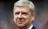 Wenger đăng đàn, chỉ ra khác biệt giữa Chelsea và Man City