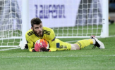 CĐV Man Utd ca ngợi 1 cái tên sau trận thua AS Roma