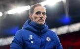 Chiến Chelsea, Guardiola nói lời thật lòng về Tuchel