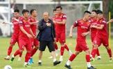Malaysia cử người trinh sát ĐT Việt Nam trước VL World Cup 2022