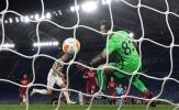 Tìm thấy 'siêu vũ khí', Man Utd giữ Cavani là quyết định đúng đắn