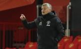 Bị Ole hắt hủi, sao Man Utd lên tiếng bất ngờ về tương lai