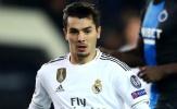 Sao Real Madrid quá hay, AC Milan đã có quyết định?
