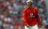"""Hoàn tất thương vụ này, M.U xem như sở hữu """"David Beckham mới"""""""